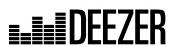 deezer-e1580426142148